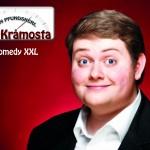 Werbefoto Kramosta