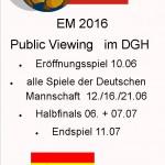 2016_EM_Flyer_Rück